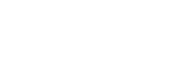 Readout Records Logo