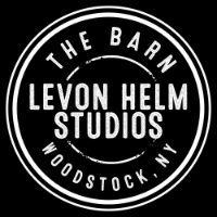 Honey West Live at The Barn - Levon Helm Studios Sunday, July 8