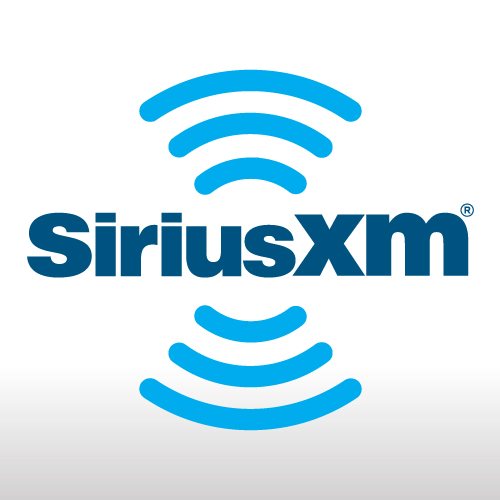 Ian McDonald On SiriusXM Radio: The Beatles Channel 18
